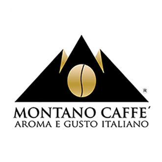 Caffè Montano
