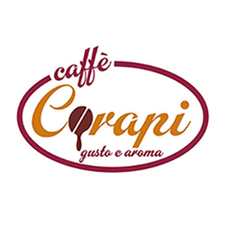 Caffè Corapi