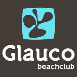 Glauco Beach Club