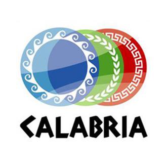 Assessorato al Turismo Calabria