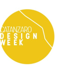 Catanzaro Design Week 282x300