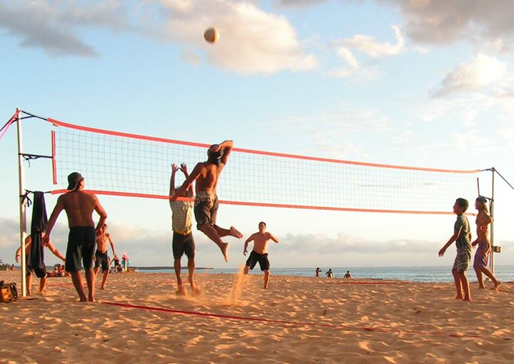 torneo beachvolley 2016 agosto eventi catanzaro